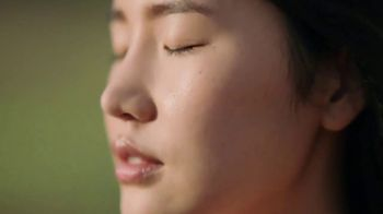Burt's Bees Sensitive Skin Care TV Spot, 'Radiance'