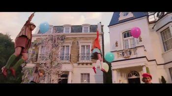 Mary Poppins Returns - Alternate Trailer 113