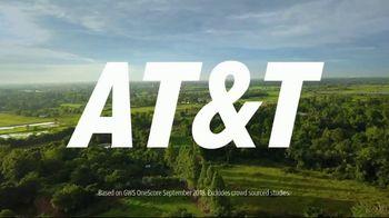 AT&T Wireless TV Spot, 'OK: Mechanic' - Thumbnail 8