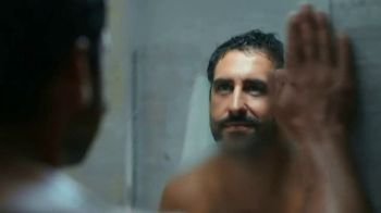 Just For Men Hair and Beard Care TV Spot, 'A New Campaign for the Better Man' - Thumbnail 4