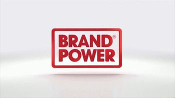 Dawn Ultra TV Spot, 'Brand Power: More Than Just Dishes' - Thumbnail 1