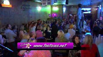 Tootsie's World Famous Orchid Lounge TV Spot, 'A Nashville Icon' - Thumbnail 4