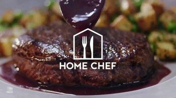 The Perfect Steak thumbnail