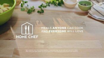 Home Chef TV Spot, 'The Perfect Steak' - Thumbnail 9