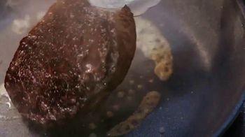 Home Chef TV Spot, 'The Perfect Steak'