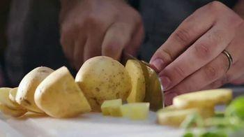 Home Chef TV Spot, 'The Perfect Steak' - Thumbnail 5