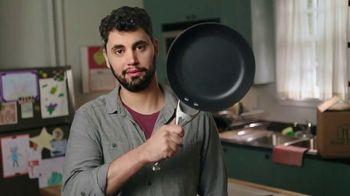 Home Chef TV Spot, 'The Perfect Steak' - Thumbnail 8