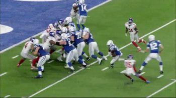Hyundai TV Spot, 'Impossible Made Possible: Colts' [T1] - Thumbnail 4
