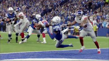 Hyundai TV Spot, 'Impossible Made Possible: Colts' [T1] - Thumbnail 6