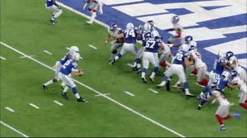 Hyundai TV Spot, 'Impossible Made Possible: Colts' [T1] - Thumbnail 7