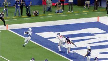 Hyundai TV Spot, 'Impossible Made Possible: Colts' [T1] - Thumbnail 8