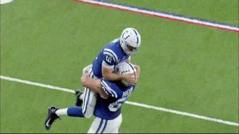 Hyundai TV Spot, 'Impossible Made Possible: Colts' [T1] - Thumbnail 9