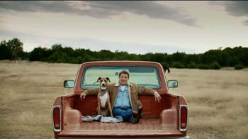Tecovas TV Spot, 'My Day' - 58 commercial airings