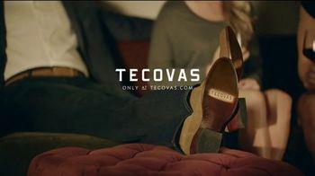 Tecovas TV Spot, 'My Day' - Thumbnail 7