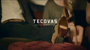 Tecovas TV Spot, 'My Day' - Thumbnail 6
