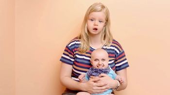 Honey TV Spot, 'Face Swap'