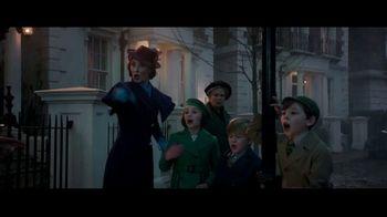 Mary Poppins Returns - Alternate Trailer 110