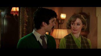 Mary Poppins Returns - Alternate Trailer 111