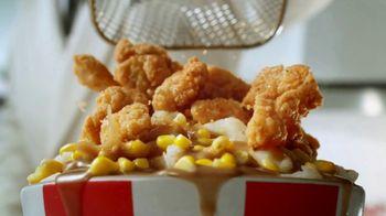 KFC Famous Bowls TV Spot, 'Abundance Bowls' - Thumbnail 7
