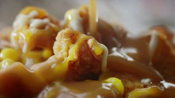 KFC Famous Bowls TV Spot, 'Abundance Bowls' - Thumbnail 8