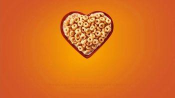 Honey Nut Cheerios TV Spot, 'To the Honey' - Thumbnail 7
