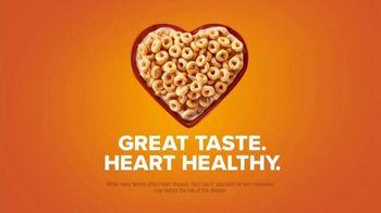 Honey Nut Cheerios TV Spot, 'To the Honey' - Thumbnail 8