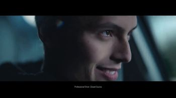 Cadillac Season's Best Sales Event TV Spot, 'Sibling Rivalry' [T2] - Thumbnail 2