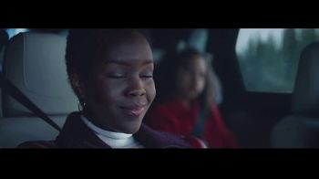 Cadillac Season's Best Sales Event TV Spot, 'Sibling Rivalry' [T2] - Thumbnail 5