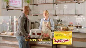 Aspercreme TV Spot, 'Cupakes' - Thumbnail 9