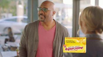 Aspercreme TV Spot, 'Cupakes' - Thumbnail 8