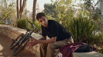 Pima Medical Institute TV Spot, 'You Can Get There' - Thumbnail 2