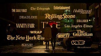If Beale Street Could Talk - Alternate Trailer 14