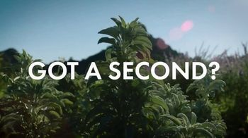 Nutrisystem FreshStart TV Spot, 'Just One Second' Featuring Marie Osmond - 153 commercial airings