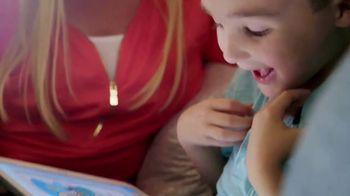 ReadingIQ TV Spot, 'Disney Junior: Love to Read'