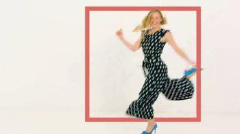 QVC TV Spot, 'Styles You Crave' - Thumbnail 3