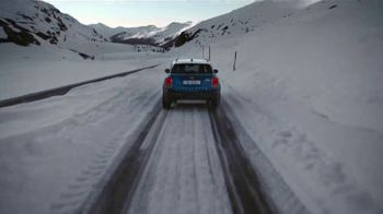 MINI Countryman TV Spot, 'ALL4' [T2] - Thumbnail 9