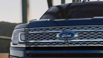 Ford Year-End Sellathon TV Spot, 'Time Is Running Out' [T2] - Thumbnail 2