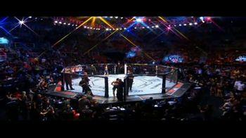 UFC 232 TV Spot, 'Jones vs. Gustafsson 2: Rematch' - Thumbnail 6