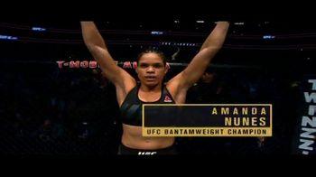 UFC 232 TV Spot, 'Jones vs. Gustafsson 2: Rematch' - Thumbnail 7
