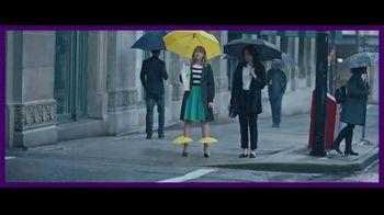 Subway TV Spot, 'Umbrella' - Thumbnail 8