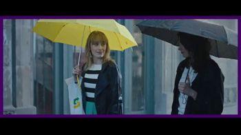 Subway TV Spot, 'Umbrella' - Thumbnail 9