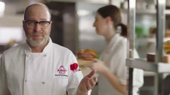 Arby's 2 for $5 Mix 'n Match TV Spot, 'Snake Eyes' Featuring H. Jon Benjamin - Thumbnail 5