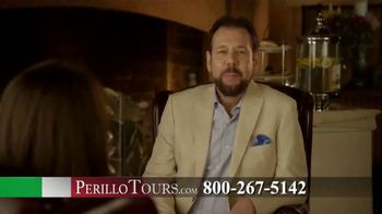 Perillo Tours TV Spot, 'Escorted & Customized Tours' - Thumbnail 6