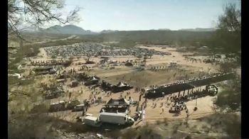 LIFEAID FitAid TV Spot, 'Spartan Race' - Thumbnail 1