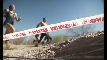 LIFEAID FitAid TV Spot, 'Spartan Race'