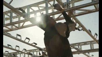 LIFEAID FitAid TV Spot, 'Spartan Race' - Thumbnail 4