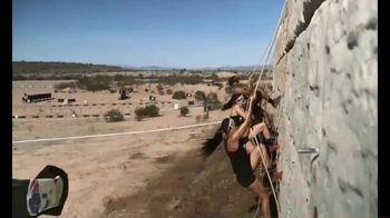 LIFEAID FitAid TV Spot, 'Spartan Race' - Thumbnail 7
