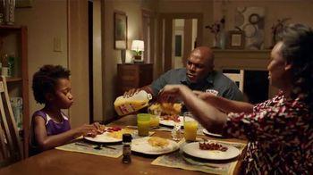Food Lion, LLC TV Spot, 'As Long as It's Fresh' - Thumbnail 10