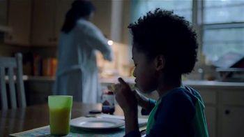 Food Lion, LLC TV Spot, 'As Long as It's Fresh' - Thumbnail 5