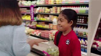Food Lion, LLC TV Spot, 'As Long as It's Fresh' - Thumbnail 7